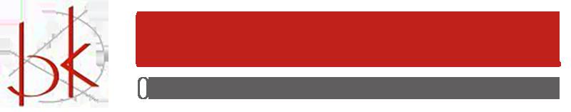 bk logo3